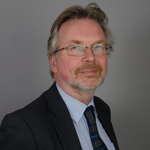 Andrew Rimmington