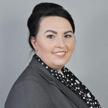 Stephanie Whittall