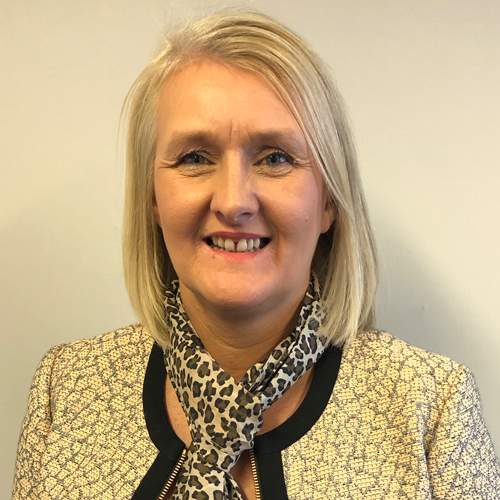 Samantha Hodson, Carvers Solicitors, Birmingham, Childcare